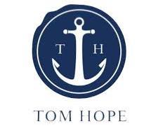 Negozi gioielli Tom Hope a Reggio Emilia: saldi e sconti Tom ...